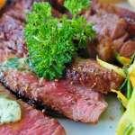 吃牛肉能讓人愈吃愈「年輕」?專家:是真的,不但要吃、還要選「這部位」來吃