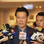 公開表態「票會投給韓國瑜」 趙少康也提出這些建議