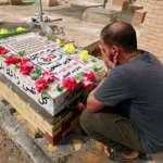 知名網紅白天當街遭槍殺 死亡陰影成伊拉克女性追求自由的代價