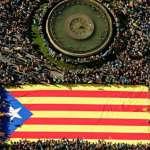 不只一個地區想獨立!西班牙嚴打加泰隆尼亞獨派 只因恐懼「連鎖反應」