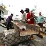 新新聞》斷橋扯出7000外籍漁工未投保,政府知情卻未查處
