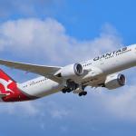 你受得了嗎?紐約直飛雪梨19小時不落地,最長航班挑戰人體極限