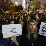 波蘭立法把性教育當成「戀童癖」 違者恐吃5年牢飯引爆示威抗議