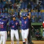 棒球》林子偉棒子火燙助中華隊挺進亞錦冠軍賽 盼將冠軍留在台灣