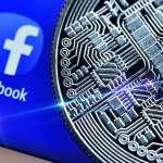 七大工業國向臉書幣說「不」:沒有相應避險與管理機制,任何全球性的穩定幣都不應上路