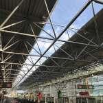 呂紹煒專欄:捷運、屏東高鐵、藍、綠、白,誰是盲腸?