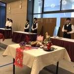2019年陸羽盃客家茶飲暨茶餐料理競賽 客家風華再現