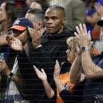 NBA》球員遭受辱罵、種族歧視等字眼不斷 聯盟新賽季對球迷不恰當行為「零容忍」