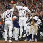 MLB》世界大賽史上最強的投手對戰組合 誰能擁有更好的續航力成為奪冠關鍵