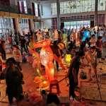 台灣燈會全國花燈競賽 總獎金高達290萬