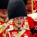 被剝奪所有頭銜的失寵貴妃:詩妮娜慘遭廢妃,透露出泰國王室哪些變化?