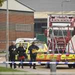 為何不幸命喪英國的39人會躲藏在冷凍貨櫃車?比利時媒體分析背後玄機
