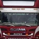 英國屍速貨櫃車!39名死者疑為偷渡非法移民,恐在零下25度車廂活活凍死
