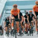 自行車》最強「登山王挑戰」明登場 奧運金牌、職業車手和藝人躍躍欲試