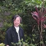 鋼琴教育家吳漪曼逝世 享壽88歲