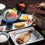 日本德仁天皇即位國宴的菜單竟然長這樣...既能迎合外賓飲食習慣,又要呈現日本文化,原來有這些巧思
