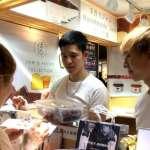 被台灣同志婚姻拒絕的戀人們:無法在台結婚的跨國伴侶