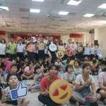 清景麟教育基金會與紙風車青少年反毒戲劇 喚起反毒意識