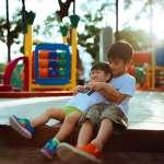 想提高孩子學習成績不能只看智力,SEL更重要!美國期刊道出台灣家長最常忽略的教養關鍵