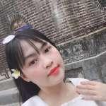 「爸媽對不起,我無法呼吸了」英國死亡貨櫃偷渡客恐怕不是中國人!26歲越南女子生前最後訊息曝光