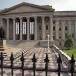 川普敗家記》美國債務創新高:「168」後面11個零!