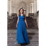 歐洲王室最新嬌點:伊麗莎白公主歡度18歲生日,她是未來的比利時女王!