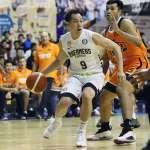 籃球》夢想家與 ABL 聯盟達成共識 眾所矚目的「台灣內戰」12月將於彰化開打