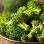 99%的人都不知道!多做這步驟,讓花椰菜的抗癌效果暴增280%!