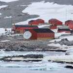 中國年輕人開始迷上去南極旅遊?旅遊業者這樣說…