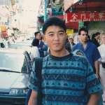 萬聖節悲劇:一個赴美日本交換生為何被殺