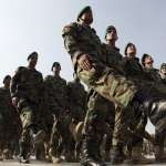 美國中央情報局扶植阿富汗準軍事部隊 人權團體:濫權屠殺百姓,犯下戰爭罪行!