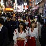 台灣人「哈日」比例創新高!過半民眾:最喜歡的國家是日本