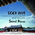 台灣參與國際電腦視覺大會遭打壓 外交部:強推「一中」更凸顯台灣不屬中國