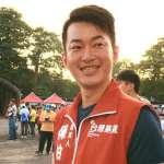 陳柏惟助講言論「屠殺者」  陳美雅:向台灣人民道歉