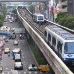 台北智慧城市勇奪全球第七 因為在這幾項評比勝出