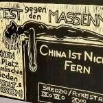 歷史揭密》患難見真情?東德垮台之前,中國曾想奮力挽救!