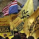 美伊關係大事記》中東戰雲密布 一文回顧美國、伊朗愛恨情仇