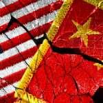 中美貿易戰兩敗俱傷,聯合國報告再次認證:台灣成了最大受益者