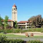 擁校地、購物中心、各類房地產,價值勝過3家科技公司…史丹佛大學有錢程度超乎你的想像