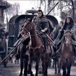 呂布打贏過的勝仗這麼少,為何還被稱為三國戰神?揭秘他讓曹操、劉備都忌憚的背後原因…