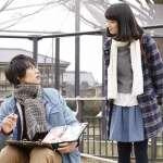 明明談的是青春,卻如此催淚…盤點6部日本純愛電影,帶你重溫初戀又痛又美的模樣