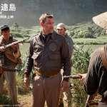許劍虹觀點:誰救了杜立德?莫忘《決戰中途島》裡的江浙同胞