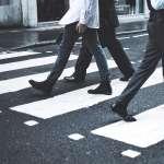每天走路15分鐘,竟能讓全球產值多1000億美元!英國研究道出運動跟經濟成長的神祕關聯