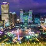 日本超人氣女團「乃木坂46」成員 首度新北耶誕城點燈