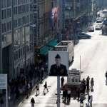 柏林圍牆倒塌30周年》民族主義思潮洶湧!民調:東歐人擔心民主倒退,現在不比1989年安全