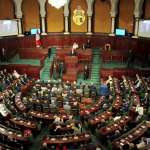 國會最大黨退出組閣 突尼西亞聯合政府難產