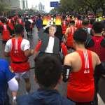 華爾街日報選文》阿里巴巴在香港第二次上市,籌資規模上看150億美元