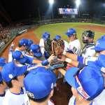 棒球》澳洲取得6搶1參賽門票 中華隊首戰對手出爐