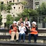 紀錄身心障礙者就業努力 中市「庇護好讚」系列廣告吸睛