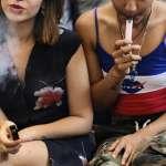 吸電子煙破壞心血管功能!美國最新研究:可能比香菸還危險